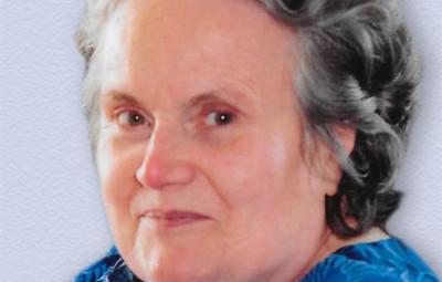 Marie-Thérèse_GODEAU_01