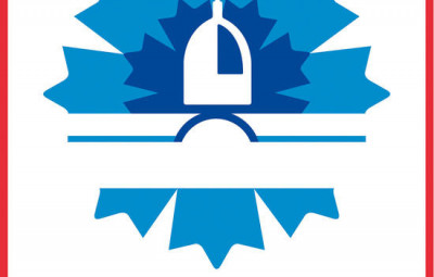 ONACVG_Logo_01