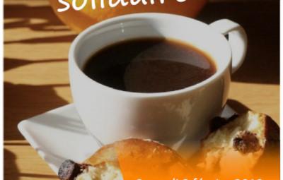Petit_Déjeuner_Solidaire