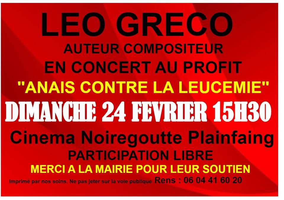Plainfaing-Concert_Léo_Greco