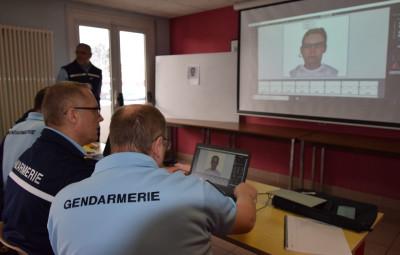 Portraits_Gendarmerie_Vosges