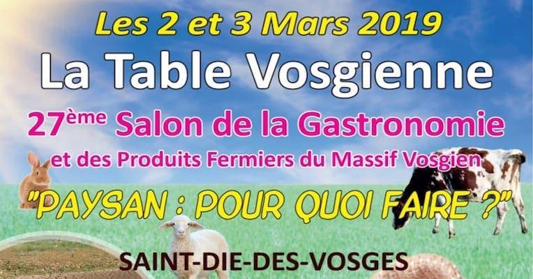 Présentation_27ème_Table_Gourmande