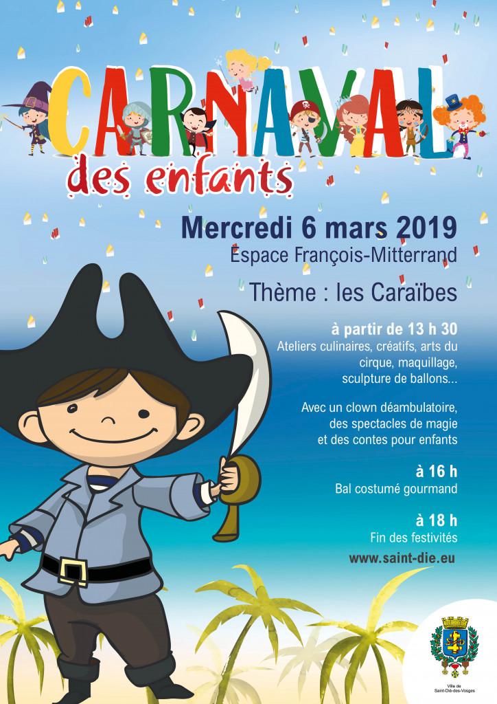 Présentation_Carnaval_des_Enfants
