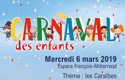 Présentation_Carnaval_des_Enfants_01