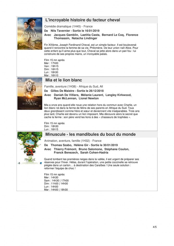 Programme_Empire_Semaine_06 (4)