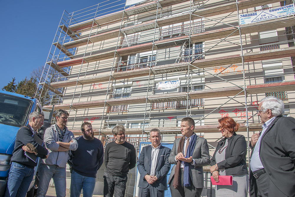 Rénovation_Energétique_Toit_Vosgien_Rue_Etang_Piller (3)