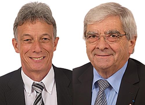 Sénateurs_Vosges