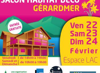 SALON-HABITAT-DECO-gérardmer-2019-350x255