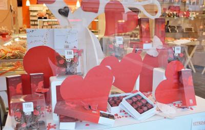 Saint-Valentin_Vitrines_Commerçants_CV (5)
