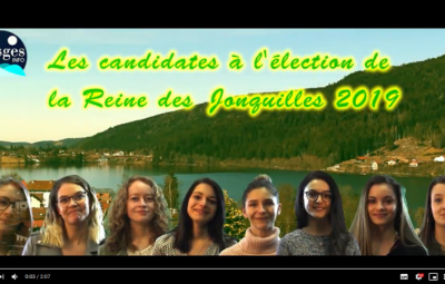 Screenshot_2019-02-25-Candidates-Reine-des-Jonquilles-2019-YouTube-400x255