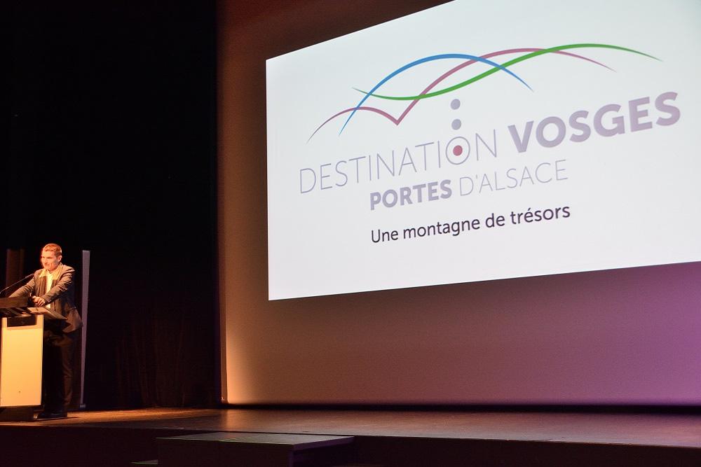 Soirée_Destination_Touristique (3)