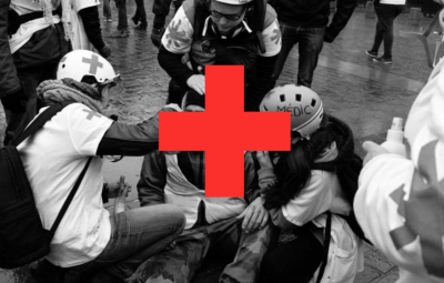 Street_Medics
