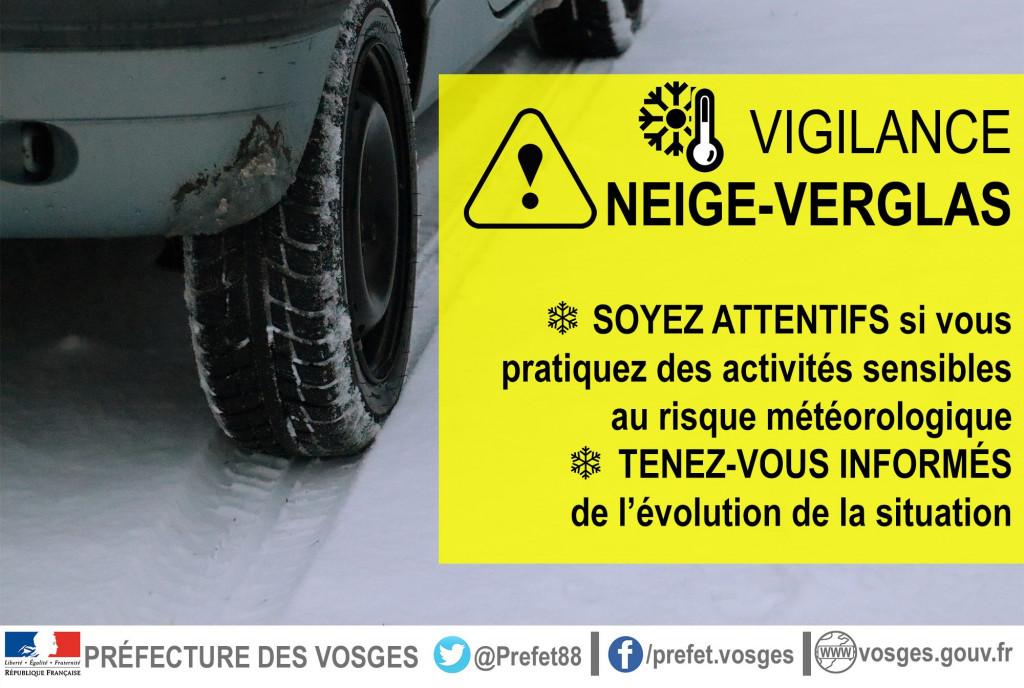 Vigilance_Jaune_Neige_Verglas