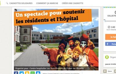 cagnotte-centre-hospitalier-chatel