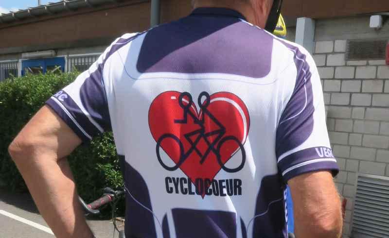 cyclocoeur