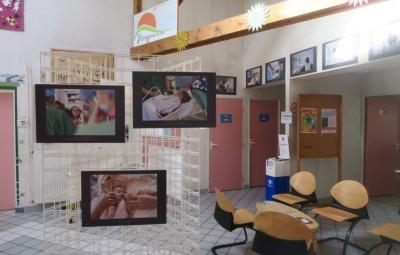 expo-femmes-de-coeur-en-deodatie-centre-social-saint-roch_img_0361