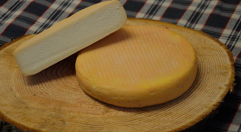 fabrication-fromage-munster
