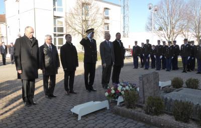 hommage-gendarmerie-personnel-decede-34