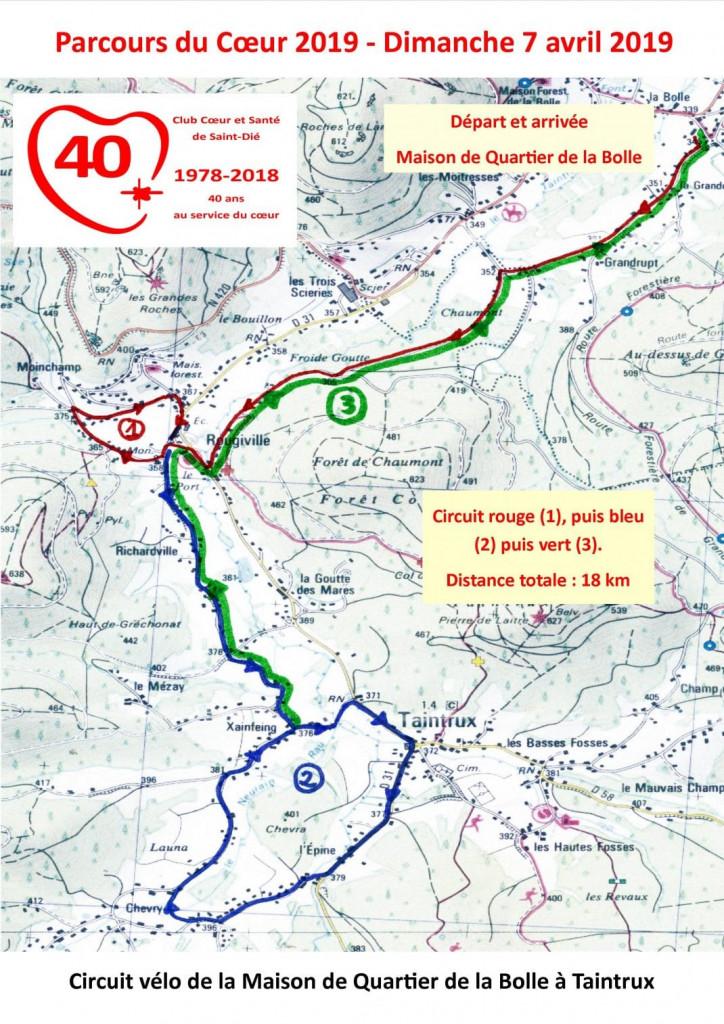 parcours-du-coeur-2019-circuit-velo-de-la-maison-de-quartier-de-la-bolle-a-taintrux