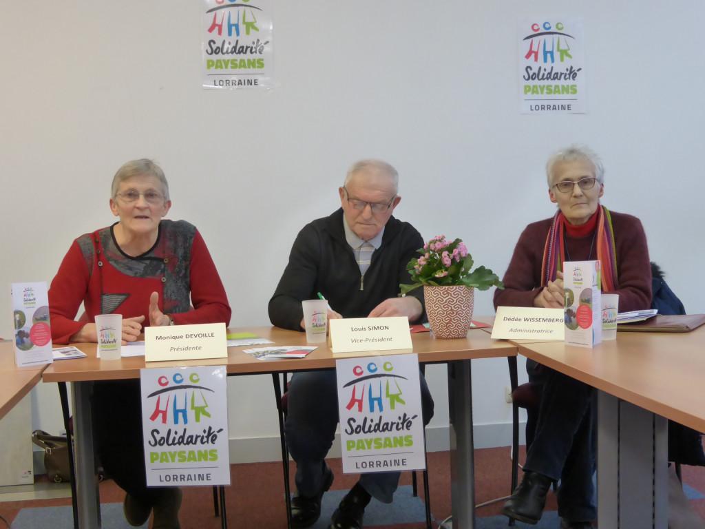 solidarite-paysans-vosges-11