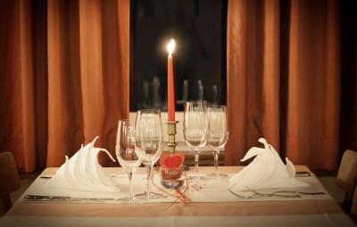 table-decoration-1449232_960_720