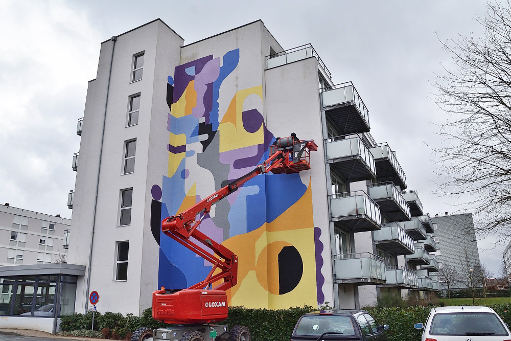 17ème_Fresque_Parcours_Street-Art (7)