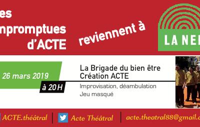ACTE_Brigade_Bien-Être