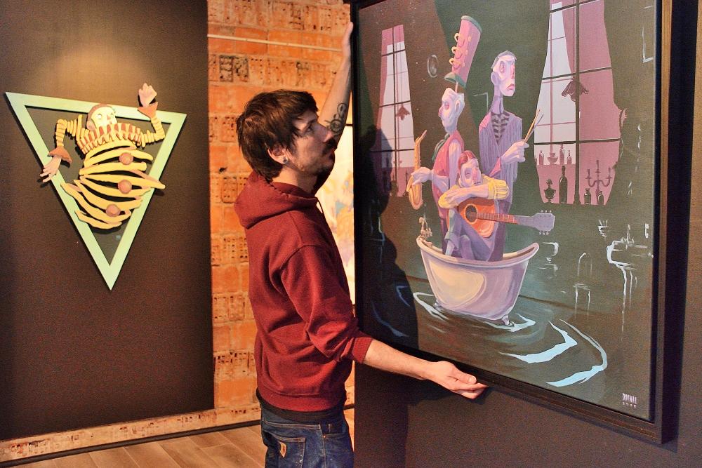 Annonce_Exposition_Primal_Galerie_36ème_Art (1)