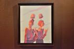 Annonce_Exposition_Primal_Galerie_36ème_Art (2)