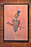 Annonce_Exposition_Primal_Galerie_36ème_Art (3)