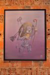 Annonce_Exposition_Primal_Galerie_36ème_Art (4)