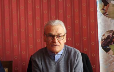 Antoine-Borowski1-400x255