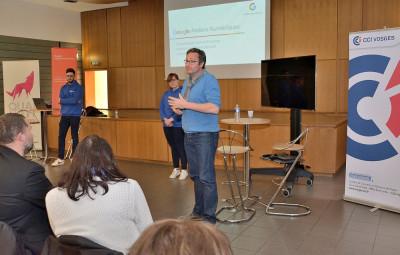 Ateliers_Numériques_Google_CCI (1)