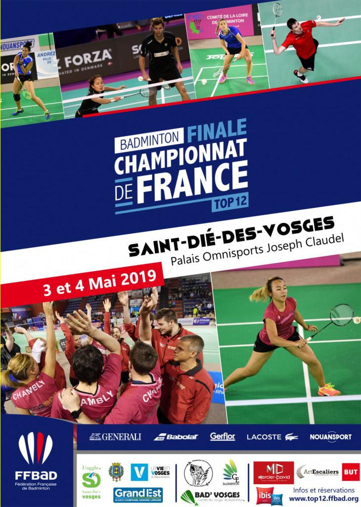 Badminton_Top12_SDDV