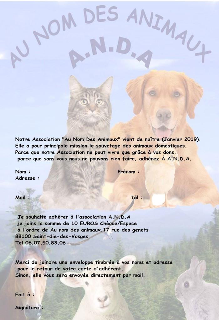 Bulletin_Adhésion__Association_Amis_des_Animaux