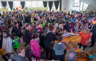 Carnaval_des_Enfants (13)