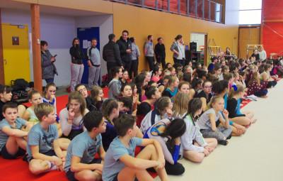 Championnat-des-Vosges-UNSS-de-gymnastique