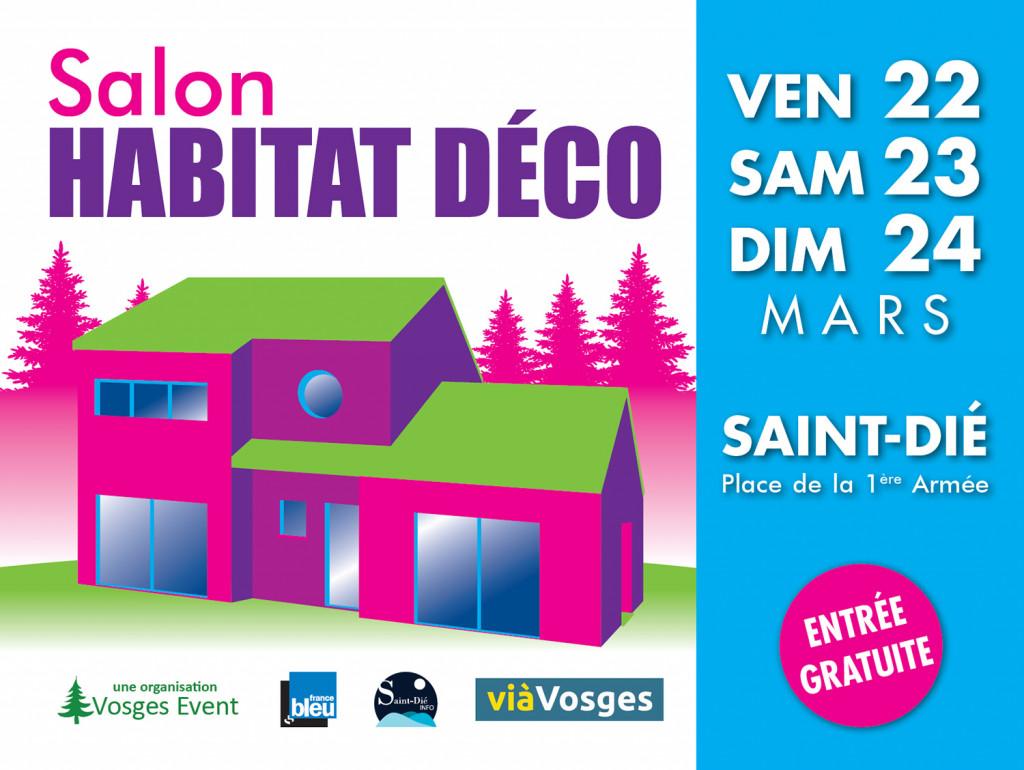 Cinquième_Salon_Habitat_Déco_SDDV