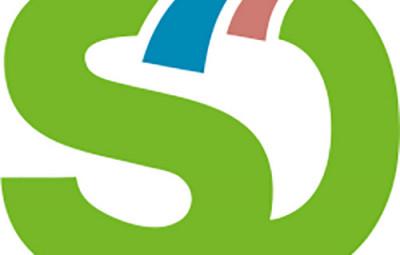Communauté_Agglomération_Logo