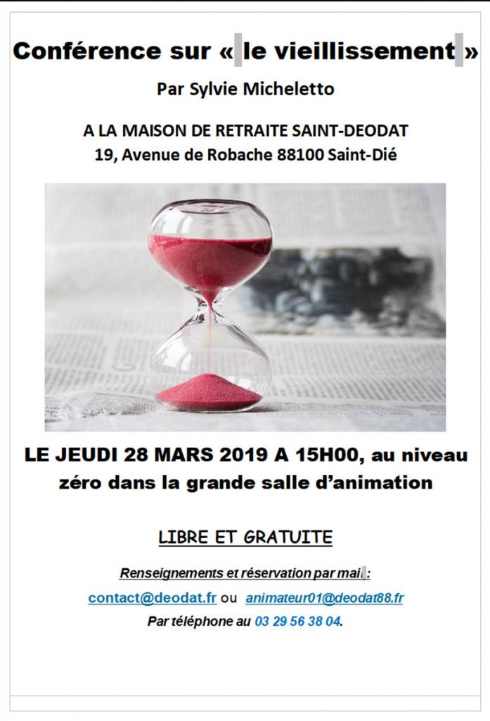 Conférence_EHPAD_Saint-Déodat