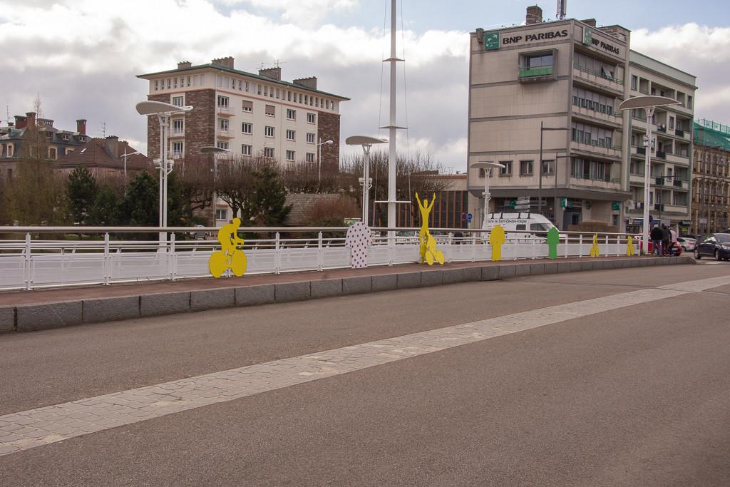 Décoration_Réfection_Pont_République_TdF (2)
