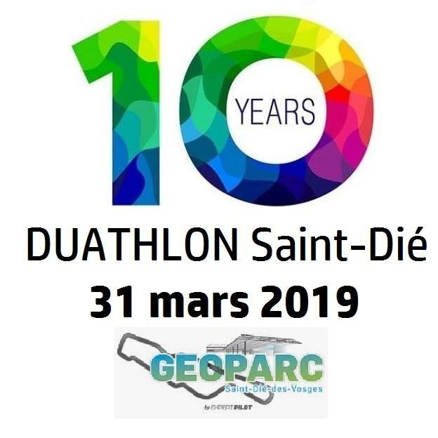 Dixième_Duathlon_SDDV (3)