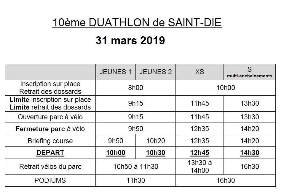Dixième_Duathlon_SDDV (4)