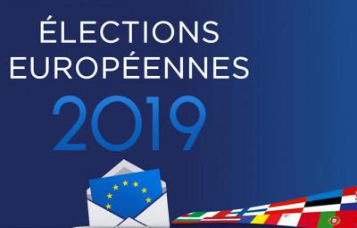 Elections_Européennes_2019