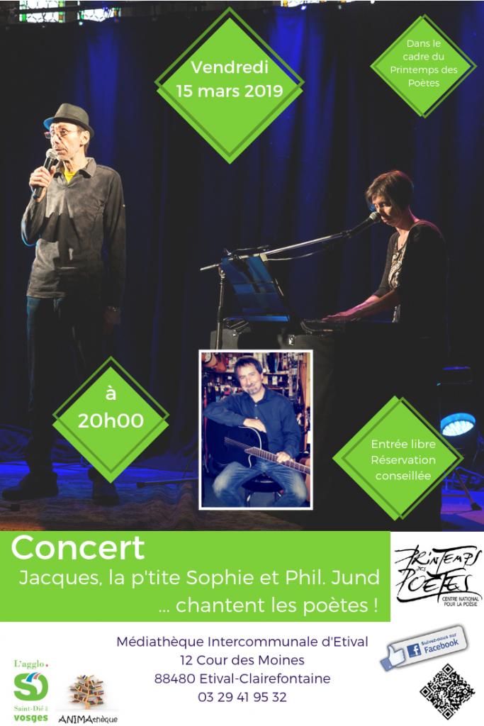 Etival-Clairefontaine-Concert_Printemps_des_Poètes