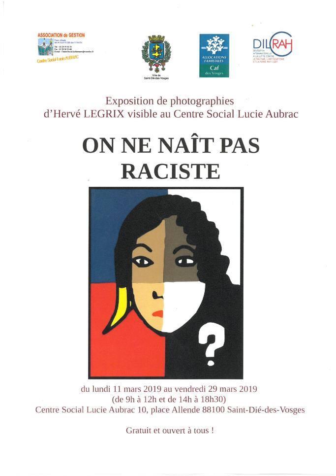 Exposition_Hervé_Legrix_Contre_Racisme_CSLA (1)