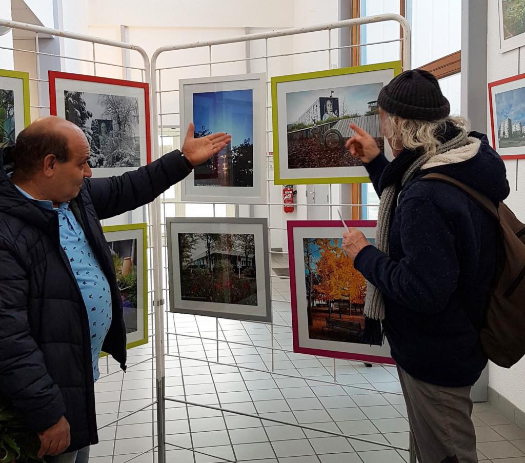 Exposition_Hervé_Legrix_Espace_Louise-Michel (4)