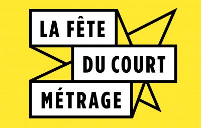 Fête_Court_Métrage_Logo