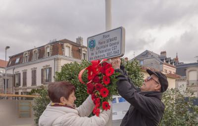 Fleurissement_Plaque_Pierre-Semard_Gare_SNCF (3)