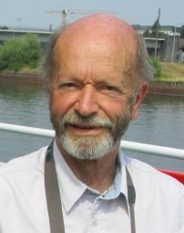 François_BOTTINELLI